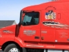 semi-truck-lettering-graphics