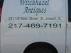 witchhazel-antiques-van-graphic