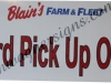 blains-farm-and-fleet
