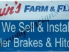 blains-farm-fleet-1
