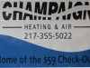 champaign-heating-and-air