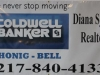 coldwell-banker-honig-bell