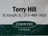 country-terry-hill
