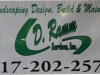 dramm-services-landscaping