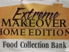 extreme-makeover-home-edition