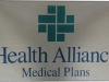 health-alliance-medical