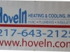 hoveln-heating-cooling-banner