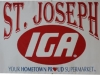 iga-st-joseph-il-sign