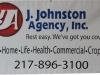 j-johnson-insurance-sign2