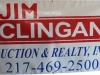 jim-clingan-auction
