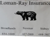 loman-ray-insurance-sign