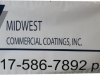 midwest-commercial-coatings-inc