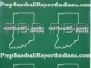 prepbaseball-report-sign2