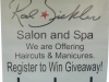 rod-sickler-salon-spa-banner