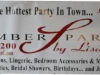 slumber-parties-by-lisa-sign-banner