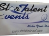 star-talent-events