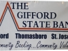 the-gifford-state-bank