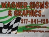 wagner-signs-and-graphics