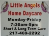 little-angels-home-daycare