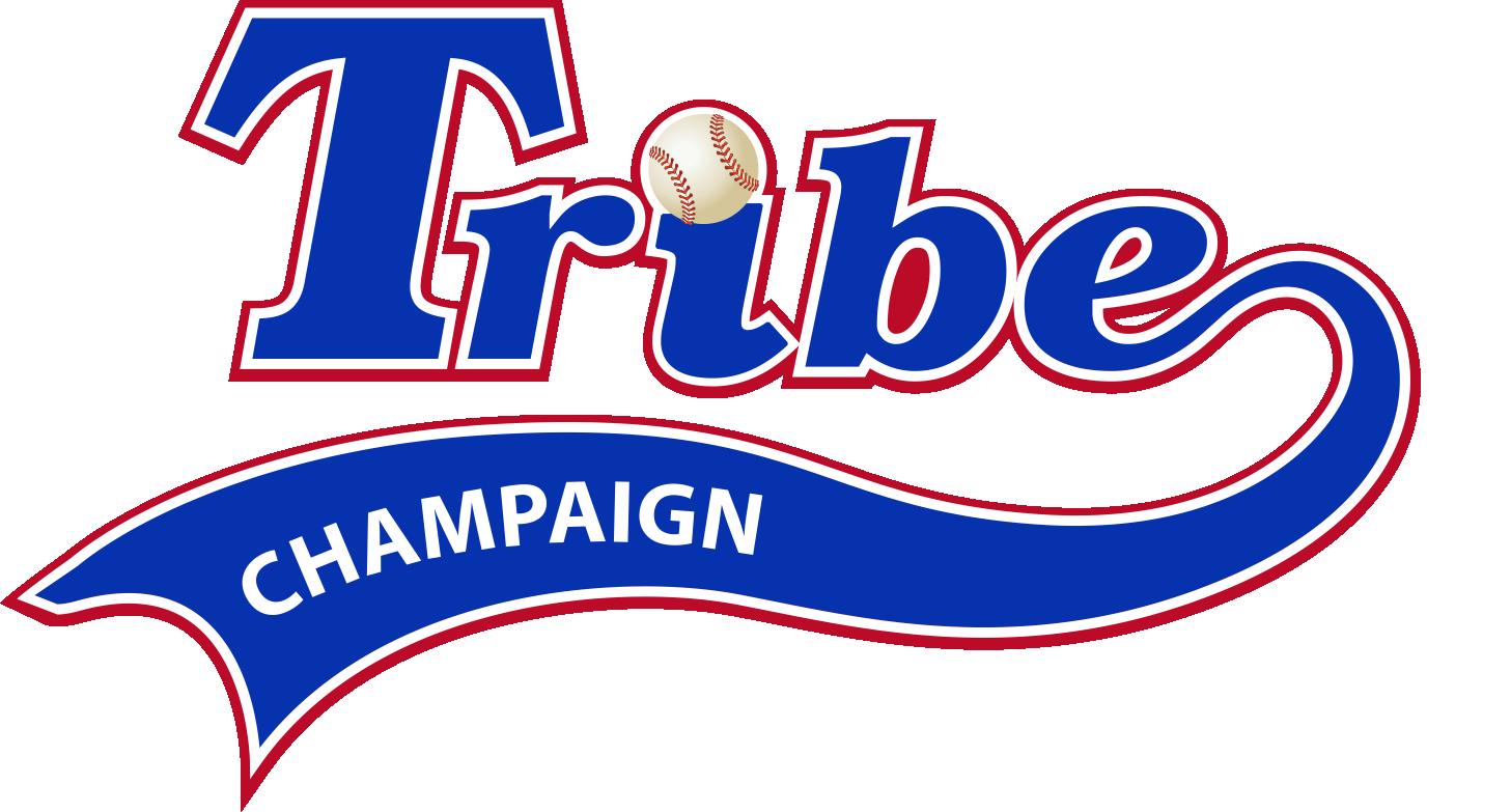Tribe Fan Wear