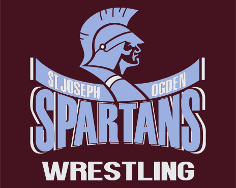 SJO Youth Wrestling
