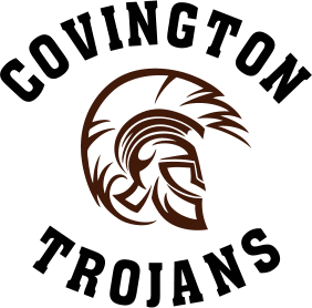 Covington Trojans