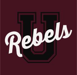 Unity Rebels