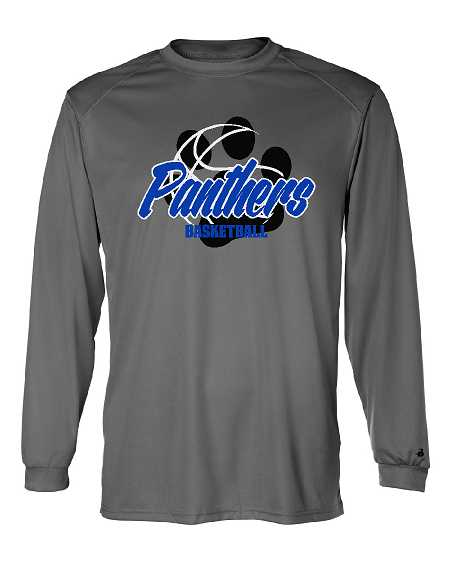 Sjp Basketball Dri Fit Warm Up Jim Wagner Signs