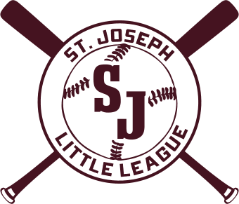 St. Joseph Little League